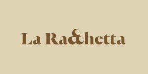 Logo la racchetta